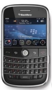 blackberry-9000-smart-phone1