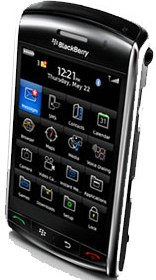blackberry-9500_2