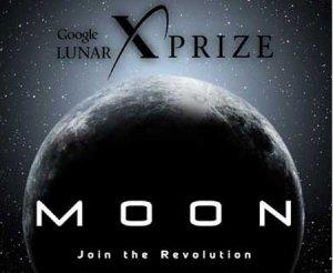luna-x-prize-google-moon